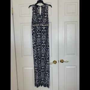 INC International Concepts Dresses - Petite Maxi Dress